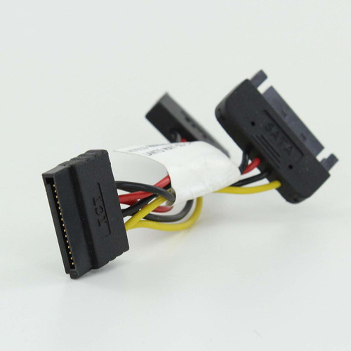 Dell SATA Splitter cable N701D