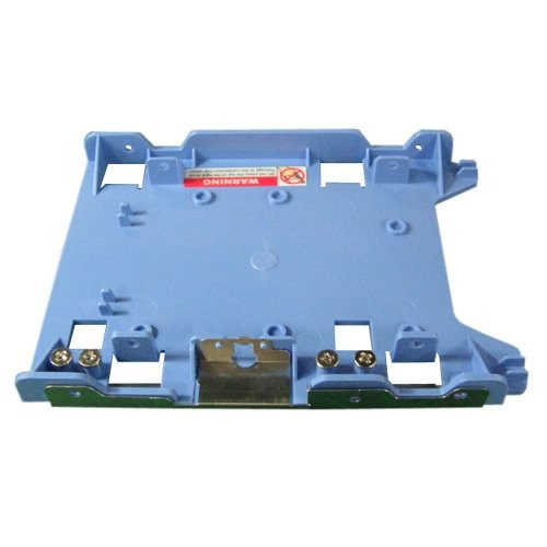 Dell Hard Drive Caddy R494D