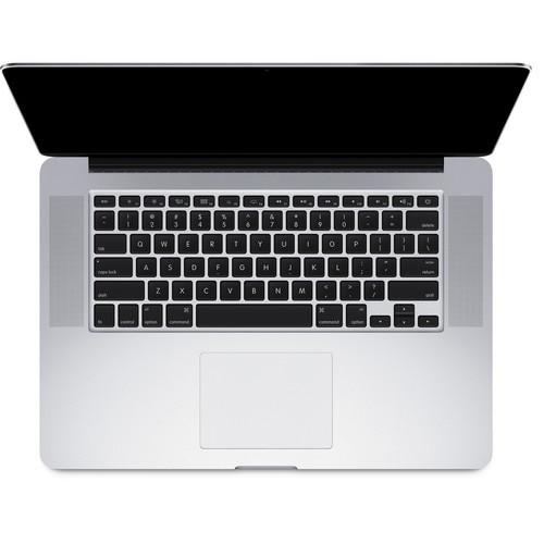 """Apple Macbook Pro Retina 15"""" i7-4750HQ ME293LL/A Laptop"""