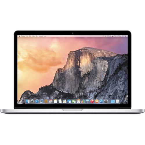 "Apple Macbook Pro Retina 15"" i7 256GB Late-2013 Screen Issue"