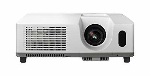 Hitachi CP-X2011N HDMI 2200 Lumens Projector