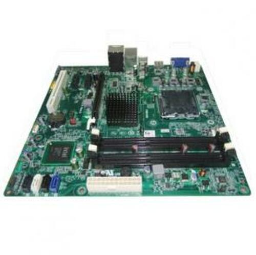 Dell Inspiron 560 DT Motherboard 18D1Y