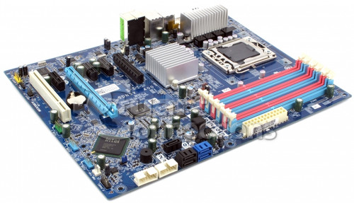 Dell Studio  XPS 9100 DT Motherboard 5DN3X