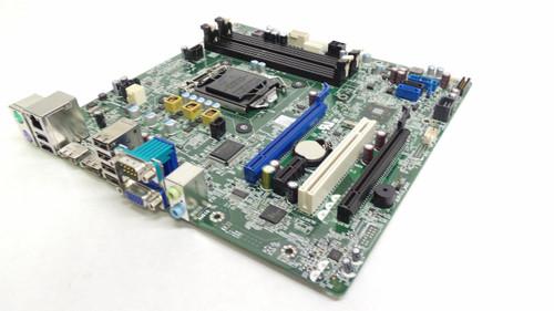 Dell OptiPlex 7020 DT,MT Motherboard 8WKV3