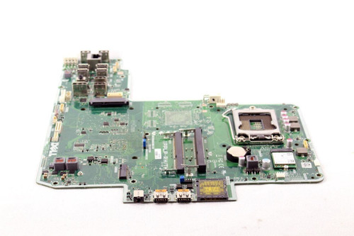 Dell OptiPlex 9030 AIO Motherboard VNGWR Thumbnail