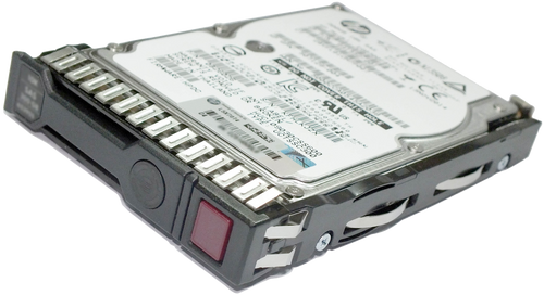 Size: 300GB Spindle Speed: 10,000 RPM Data Transfer: 6GB Per Second HP Part Number: 507129-004, 641552-001 HP Model Number: EG0300FBVFL Part Number: 0B26026 FirmwareL HPD9