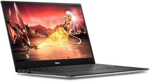 "Dell XPS 13-9360 13"" Ultrabook Thumbnail"
