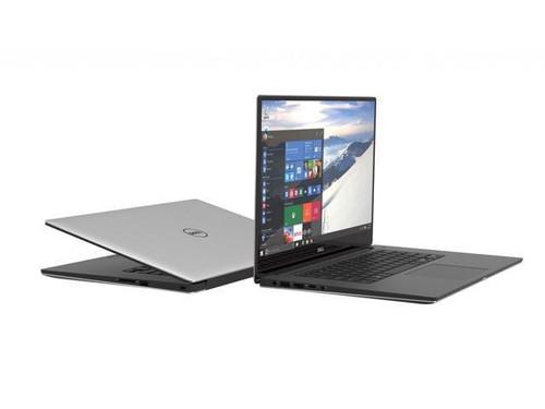 "Dell XPS 13-9360 13"" Ultrabook Main"