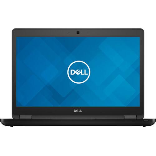 "Dell Latitude 5491 i5-8400H 14"" Ultrabook BIOS Locked thumbnail"