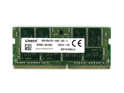 www.discountelectronics.com K821PJ-MIBS16511VS79
