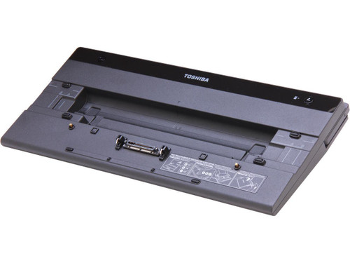 WWW.DISCOUNTELECTRONICS.COM Model: PA3916U-1PRP Brand: TOSHIBA USB 2.0 PORTS: X4 USB 3.0 PORTS: X2 NETWORK RJ-45: YES AUDIO LINE IN: YES AUDIO LINE OUT: YES SERIAL PORT: YES VIDEO CONNECTORS: VGA, DISPLAY PORT, HDMI