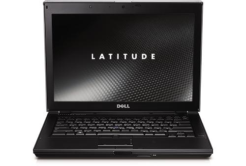 Dell Latitude E6410 ATG i5 Rugged Outdoor Laptop