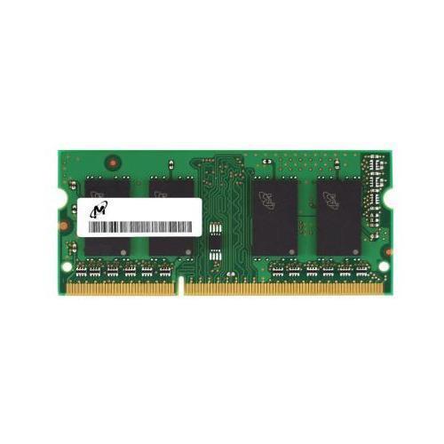 Micron 16GB PC4 DDR4-2133 RAM