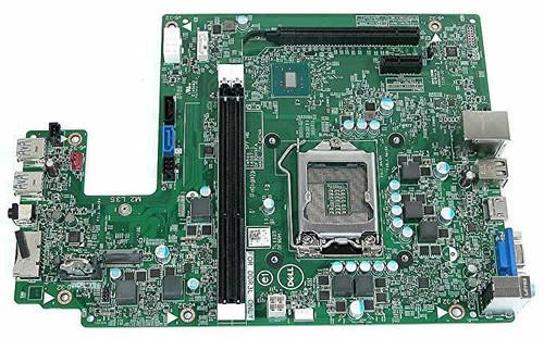 Dell Vostro 3250 SFF Motherboard