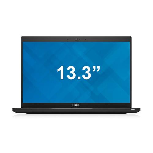 "Dell Latitude 7390 i7 8th Gen 13"" Touch Ultrabook main image"