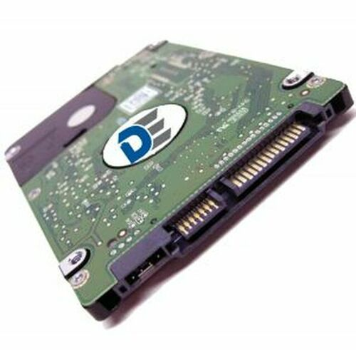 "2tb Hard Drive SATA 2.5"" 9.5mm"