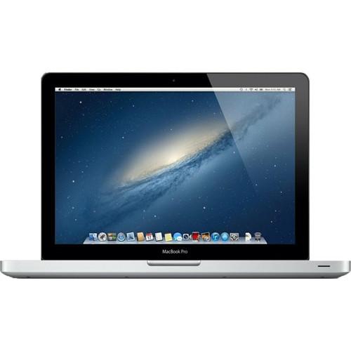 """Apple MacBook Pro Core i5 2nd Gen 13"""" Late 2011"""