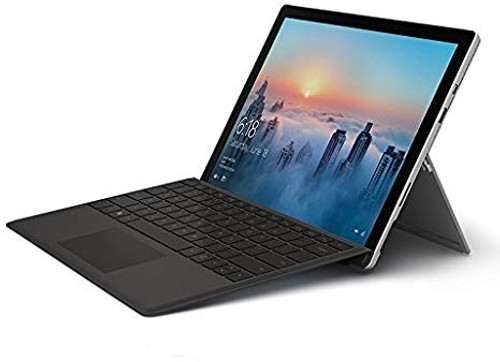 Microsoft Surface Pro 4 i7 16GB 512GB SSD 12.3-inch Touchscreen Tablet thumbnail