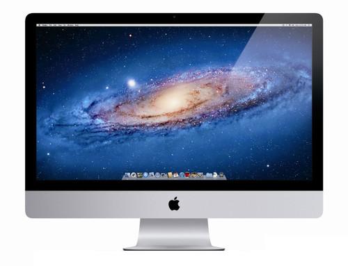 "Apple iMac ""Core i5"" 2.5 21.5-Inch (Mid-2011)  MC309LL/A A1311"
