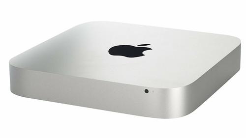 Apple Mac Mini A1347 Core i5 500GB MD387LL/A Late 2012 Thumbnail