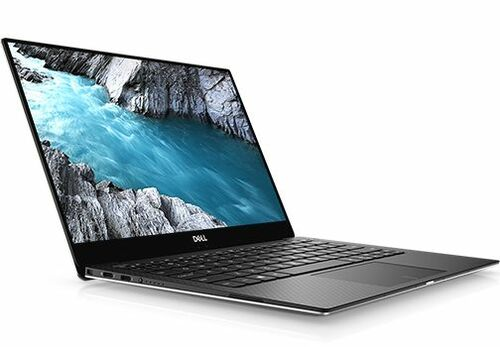 "Dell XPS 13 9370  i5-8350U 13"" Ultrabook 4K Touch"