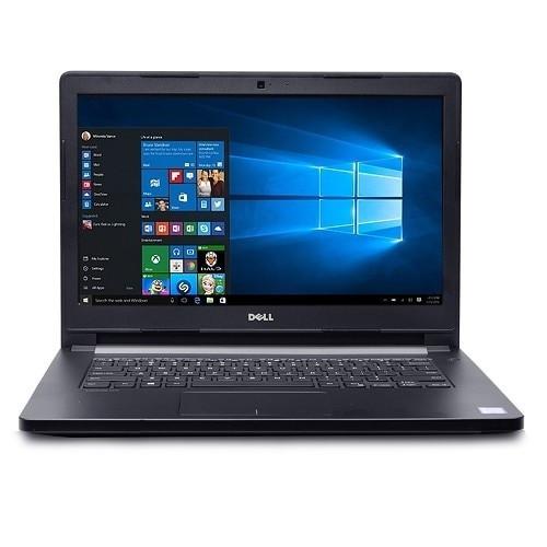 Used Laptop