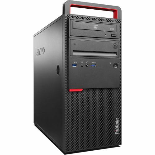 Lenovo ThinkCentre M900 Core i5 Thumbnail