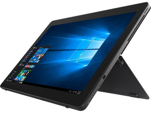 "Dell Latitude 5290 i7-8650U SSD 12.3"" 2-in-1 Tablet"