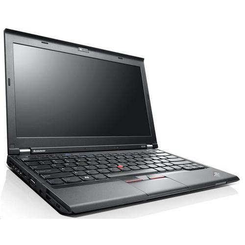 "Lenovo ThinkPad X220 Core i7 12.5"" Laptop thumbnail"
