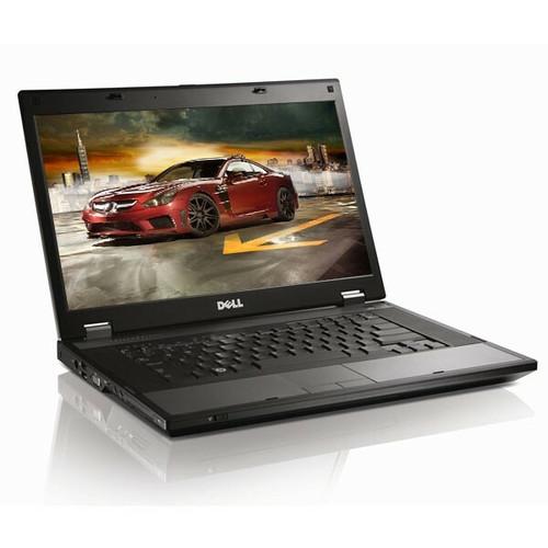 """Dell Latitude E5510 Core i3 15"""" Laptop Thumbnail"""