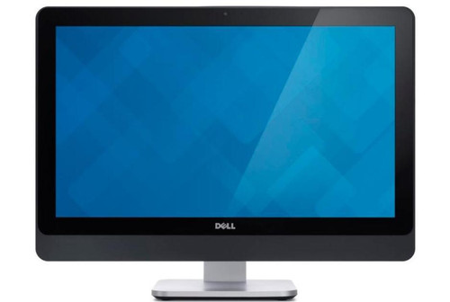 Dell Optiplex 9020 main thumbnail