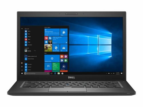 Dell Latitude E7250 Thumbnail