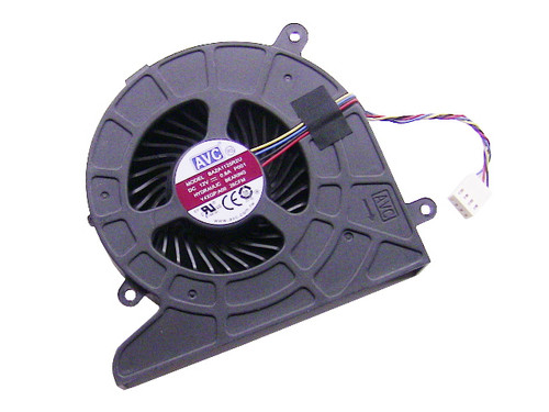 Dell Optiplex 9030 AIO CPU FAN Y4XGP
