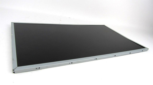 Dell Optiplex 9030 5348 LCD Screen Display Replacement V0GH1