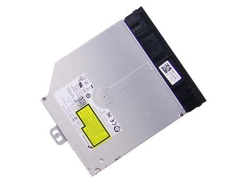 Dell Optiplex 9030 / Inspiron 23 5348 185W DVD-RW Drive 5T2M2
