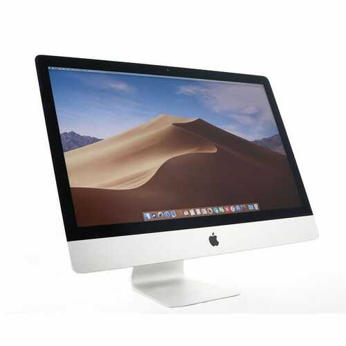 Apple iMac ME086LL/A Thumbnail