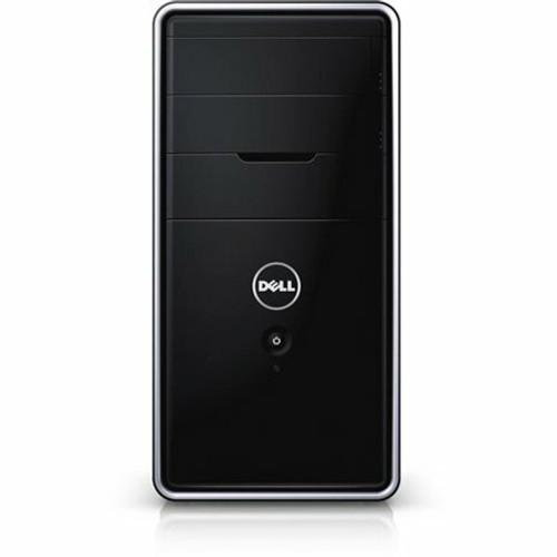 Dell Inspiron 3847 Core i3 Windows 10 Mid-Tower PC