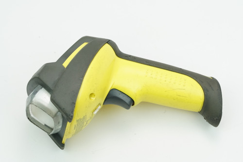 Cognex Dataman Dm7500 Handheld Wired USB Barcode Scanner