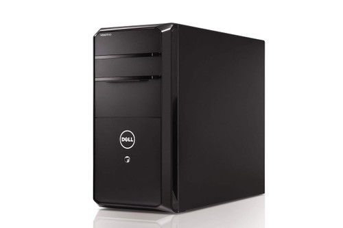 Dell Vostro 460 Core i5 320GB HDD Desktop