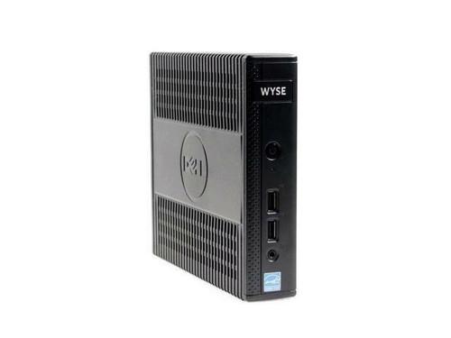 Dell Wyse Dx0D 5010 Thumbnail