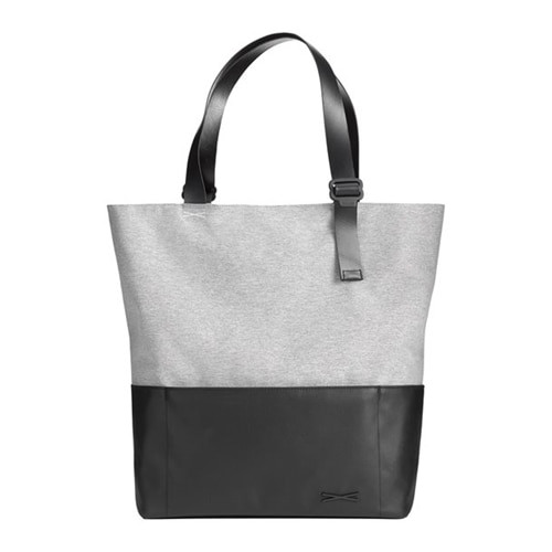 Dell Opin Purist Tote 13'' Laptop Bag