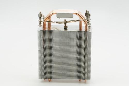 Cooler Master Hyper 212 EVO RR-212E-20PK-R2 CPU Heatsink