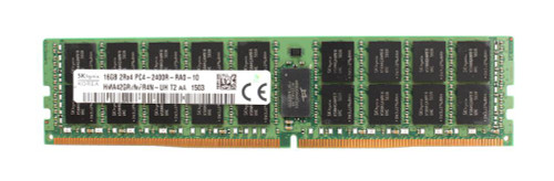 SK Hynix 16GB PC4-2400R DDR4 Registered ECC 2RX4 RAM Memory