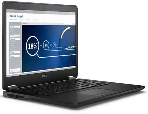 """Dell Latitude E7450 i7 SSD 14"""" Ultrabook Main"""