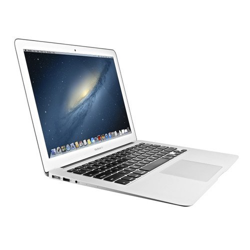 "Apple MacBook Air 11"" Core i5 SSD Early 2015"