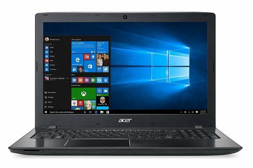 Acer Aspire E5-575 Core i3 7th Gen 1TB HDD Laptop