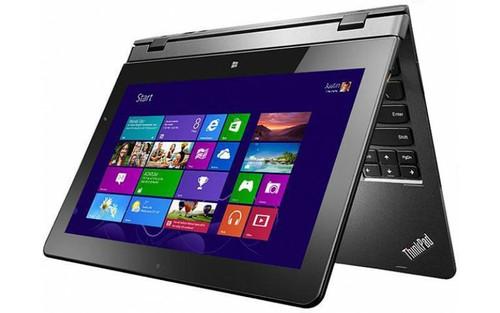 Lenovo ThinkPad Helix Gen 2 Thumbnail