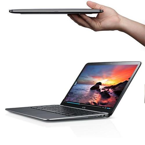 "Dell XPS 13 L322X Core i5 SSD 13"" Ultrabook Windows 7 Thumbnail"