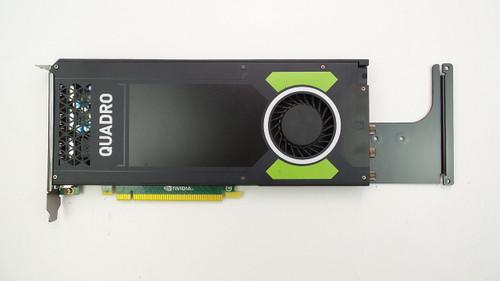 PNY Quadro M4000 8GB 256-bit GDDR5 Workstation Video Card