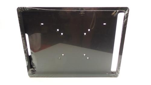 Vault PRO-IP12-BLK Ipad Pro, Vesa Monitor Mount